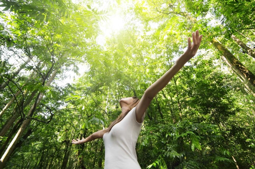 4 tips til ting, du kan gøre anderledes for at passe på miljøet