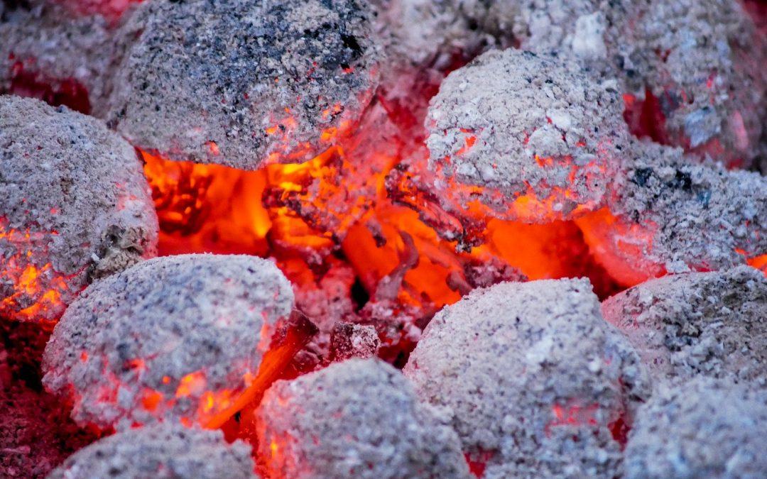 Varmepumper er stadig den foretrukne varmekilde hos nybyggere