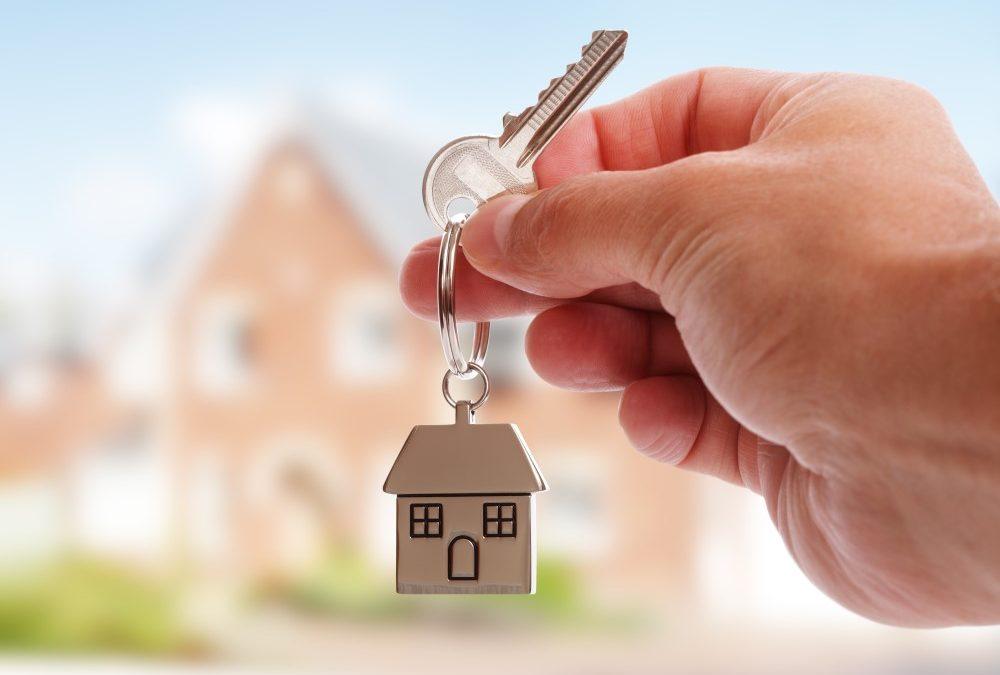 4 grunde til at energioptimere dit hus inden du skal sælge det